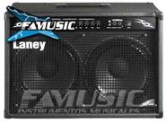LANEY LX-120 RT 120 Watts
