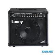 LANEY LX-65R Extreme 65w. Reverb