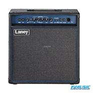 LANEY RB3 Richter S. 65w.