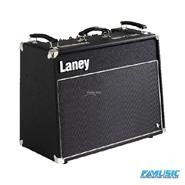 LANEY TT100-212 Valvular Ingles 100W  Outlet 25%OFF
