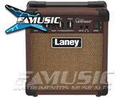 LANEY LA-10 10 Watts 1 x 5