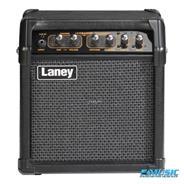 LANEY LR5 Linebacker 5 W 1 x 6.5