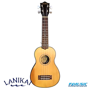 LANIKAI SS SOPRANO S-S Outlet -% OFF