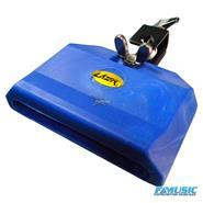 LAZER FT-240 Azul
