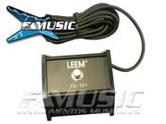 LEEM FS101