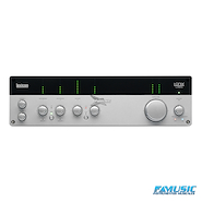 LEXICON IONIX  IO42S  4- Input  Placa Externa USB 2.0 (dis