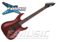 LTD BY ESP L-MH50