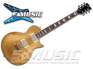 LTD BY ESP L-EC256  Les Paul