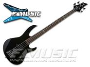 LTD BY ESP LB10 c/funda