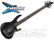 LTD BY ESP LB15 c/funda