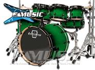 LUDWIG LCB22-PX RO Element Srs Power Fusion