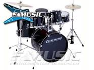 LUDWIG LC1551DIR Accent Series 5 Cuerpos