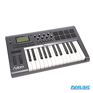 M-AUDIO Axiom 25      25%OFF