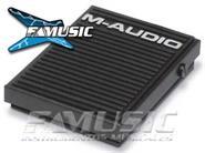 M-AUDIO SP-1 Sustain