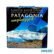 MAGMA PATAGONIA GA140G 012/054