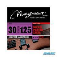 MAGMA BE156N 6 C. 030/125