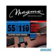 MAGMA BE210N 055/110