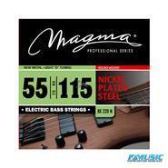 MAGMA BE220N 055/115