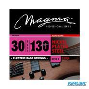 MAGMA BE176N 030/130 6 C.