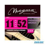 MAGMA GA130PB