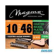 MAGMA GE140ED 010/046