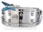 MAPEX MPST4550 14