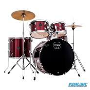 MAPEX Prodigy PDG5254CDR  (4 Fierros)