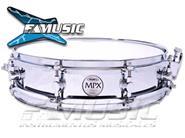 MAPEX MPST3354SE 13