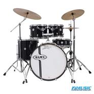 MAPEX HX-529SF Rock 22+10+12+16+14 sin Fierros 25%OFF