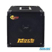 MARKBASS CMD PLAYER SCHOOL  JB-Combo 300W 1 x 15 BTQ