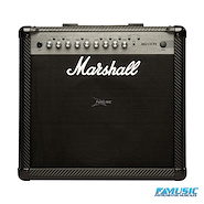 MARSHALL MG-50CFX 4 Canales