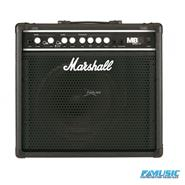 MARSHALL MB30 30w 1 x 10