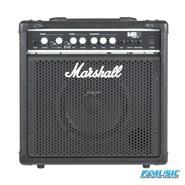 MARSHALL MB15 15w 1 x 8