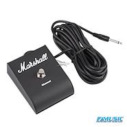 MARSHALL PEDL-90003 1 Way