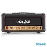 MARSHALL DSL-15 H Cabezal Valvular 15 watts