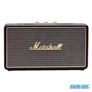 MARSHALL STOCKWELL Estereo Portatil 27W Bluetooth