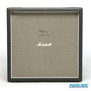 MARSHALL 1960BHW 4x12