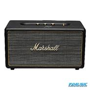 MARSHALL STANMORE Estereo  5.25
