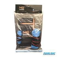 MD PL1T Tenor Set de paños de limpieza