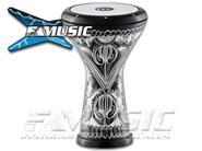 MEINL HE3018 Aluminio