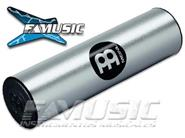 MEINL SH9LS Aluminio