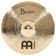 MEINL B17MTCB 17 Medium Thin Crash Brill. Byzance 25%OFF
