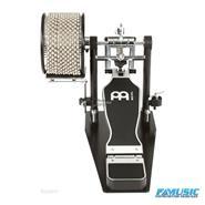 MEINL FCA5L Pedal Cabasa