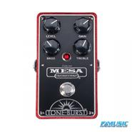 MESA BOOGIE TONE BURST Boost Overdrive