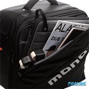 MONO M80-DP-BLK