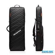 MONO M80-K61-BLK  61 Teclas