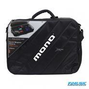 MONO M80-CLUB-V2-BLK PedalBoard