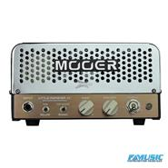 MOOER LITTLE MONSTER AC 5w Cabezal