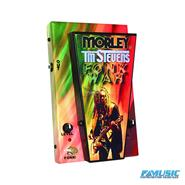 MORLEY TMS-FW T.M. Stevens Fonk Wah SGNT 25%OFF S/Caja