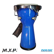MXP DF06 Mini Djembe 6
